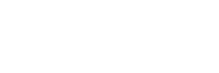 Break the cycle of domestic abuse text